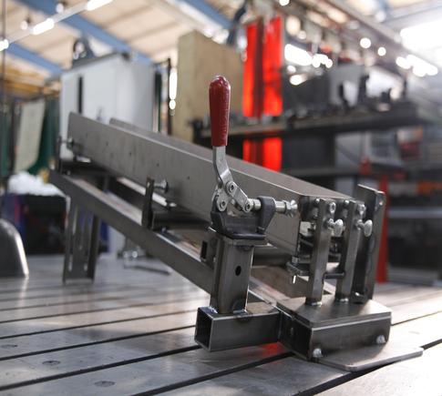 Werkzeugbau2